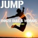 Ennzo Dias & Morais  - JUMP (Original mix)