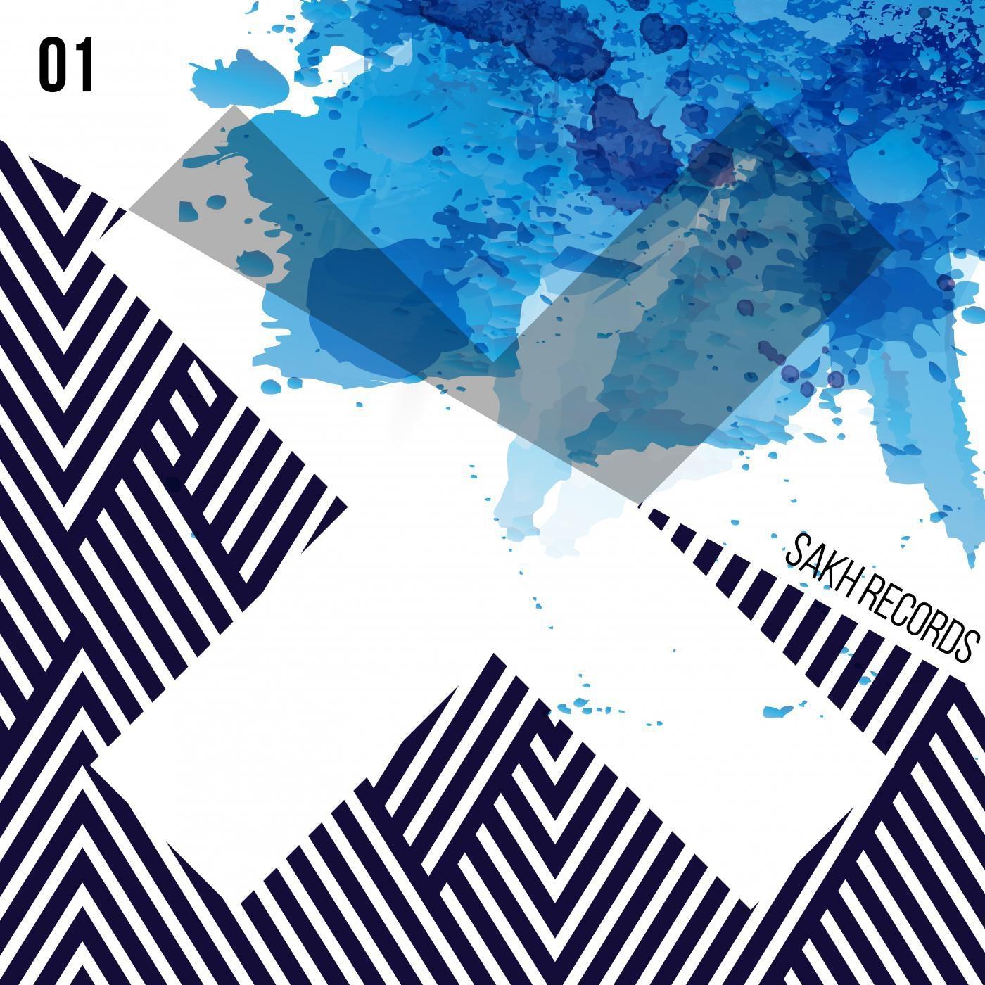 C2U - Vegas (John Ming Remix)