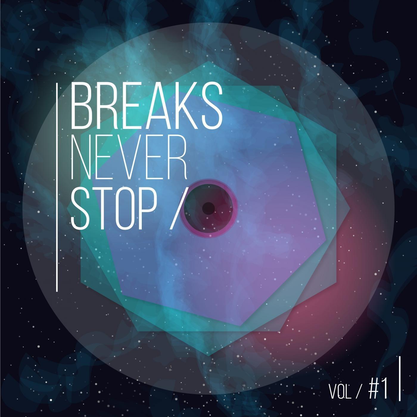 StudioSnap - This World (Original Mix)