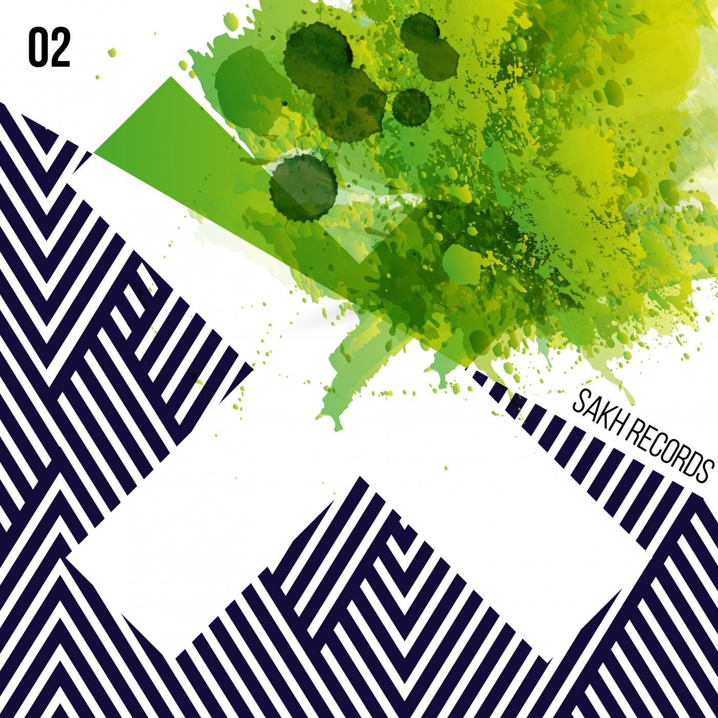 DJ Eledro - Last Breath (Original Mix)