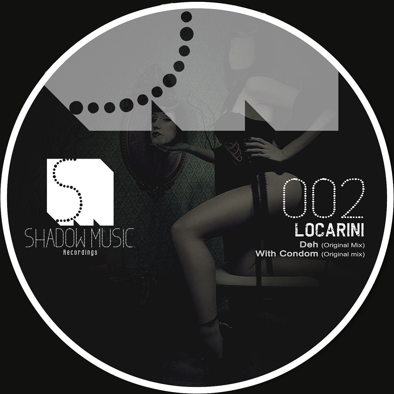 Locarini - Deh (Original mix)