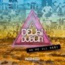 Delhi 2 Dublin - California (Original Mix)