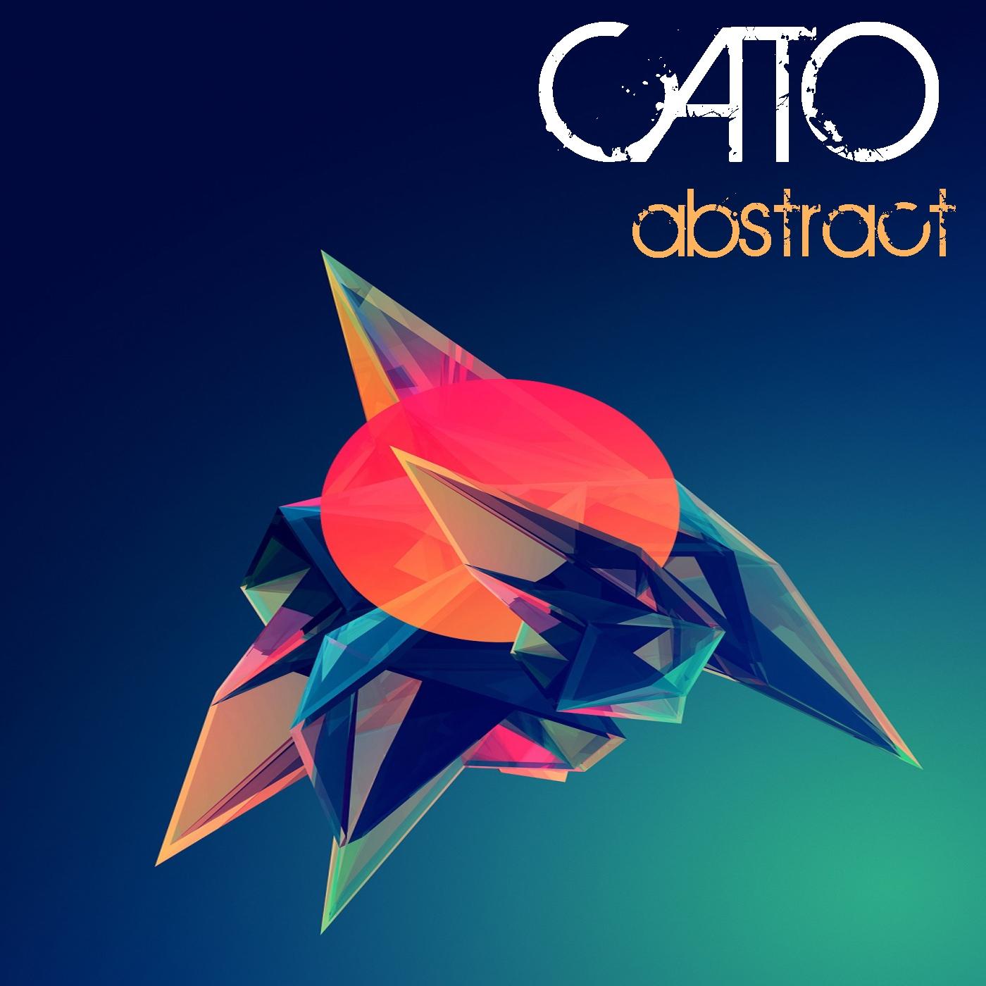 Cato - Ragequit (Original Mix)