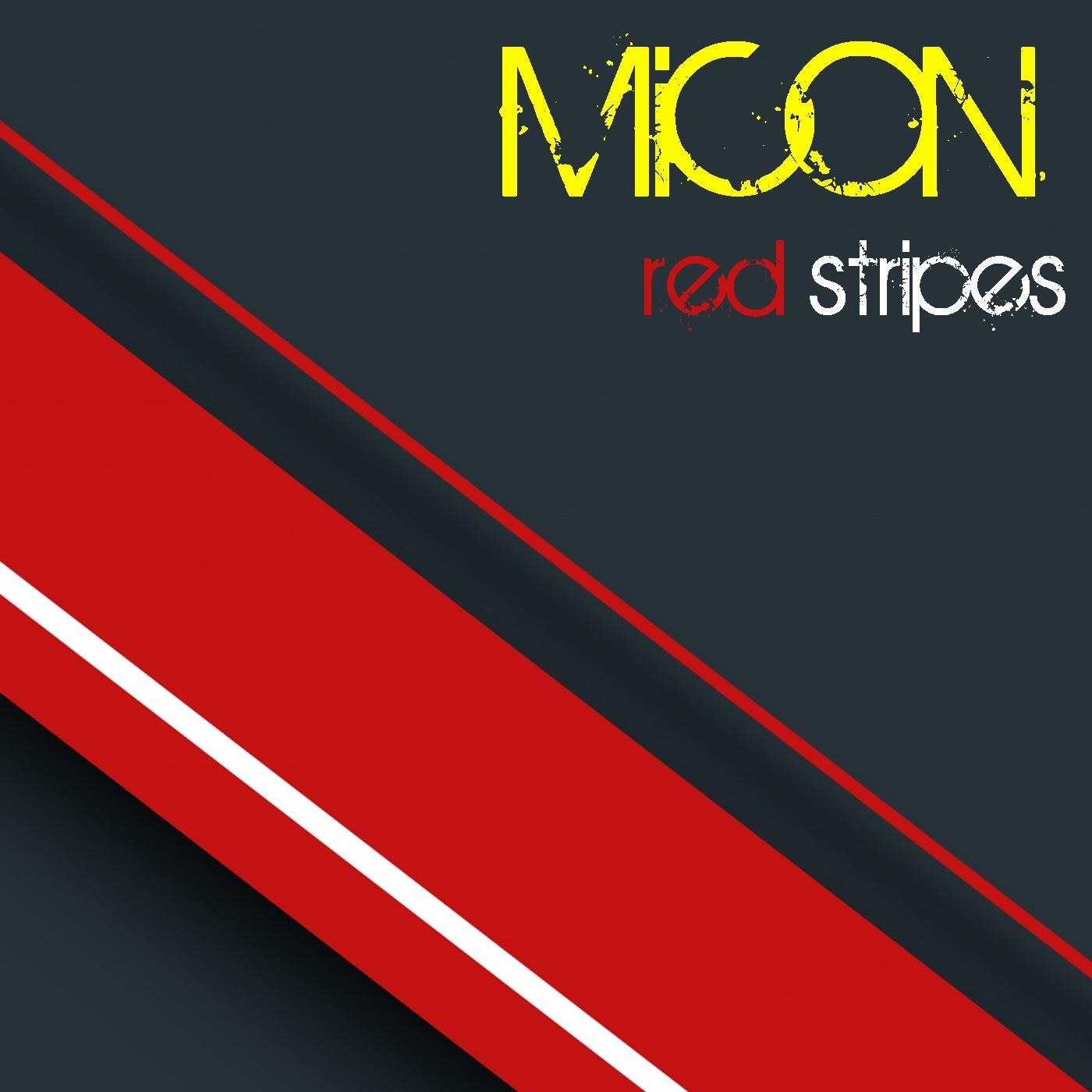 Micon - Generate (Original Mix)