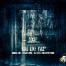 Socle - Bad Like Yaz (Original mix)