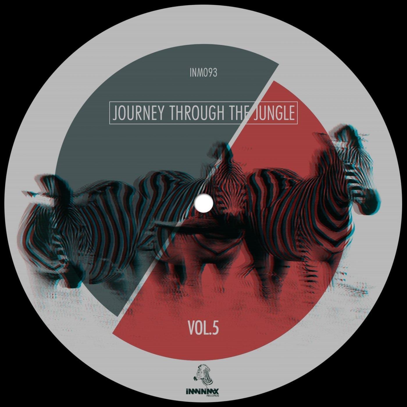 Kohra & SHFT - Lost (Original mix)