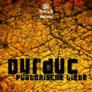 Durduc - Daffodils (Original mix)