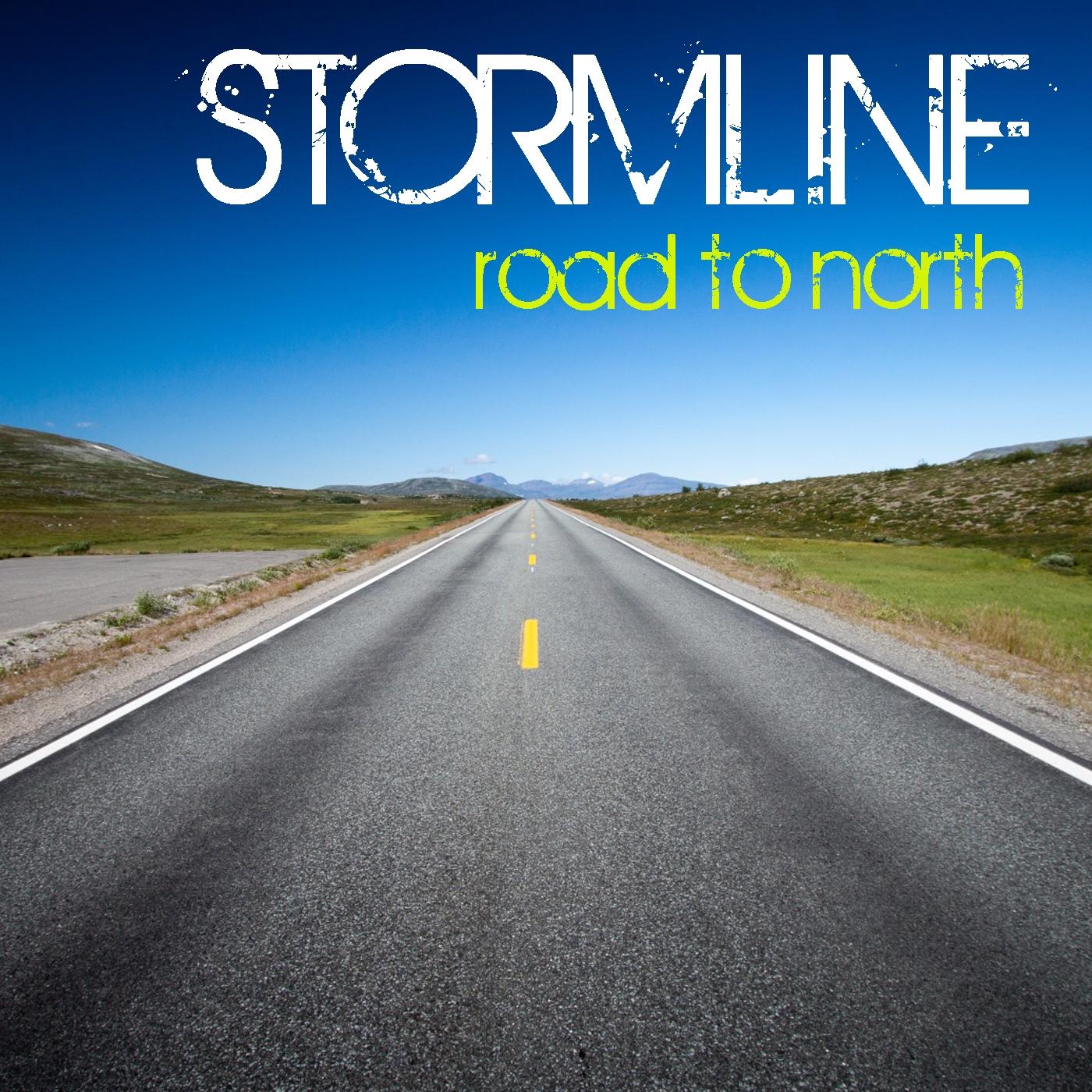 Stormline - Daydreamer (Original Mix)