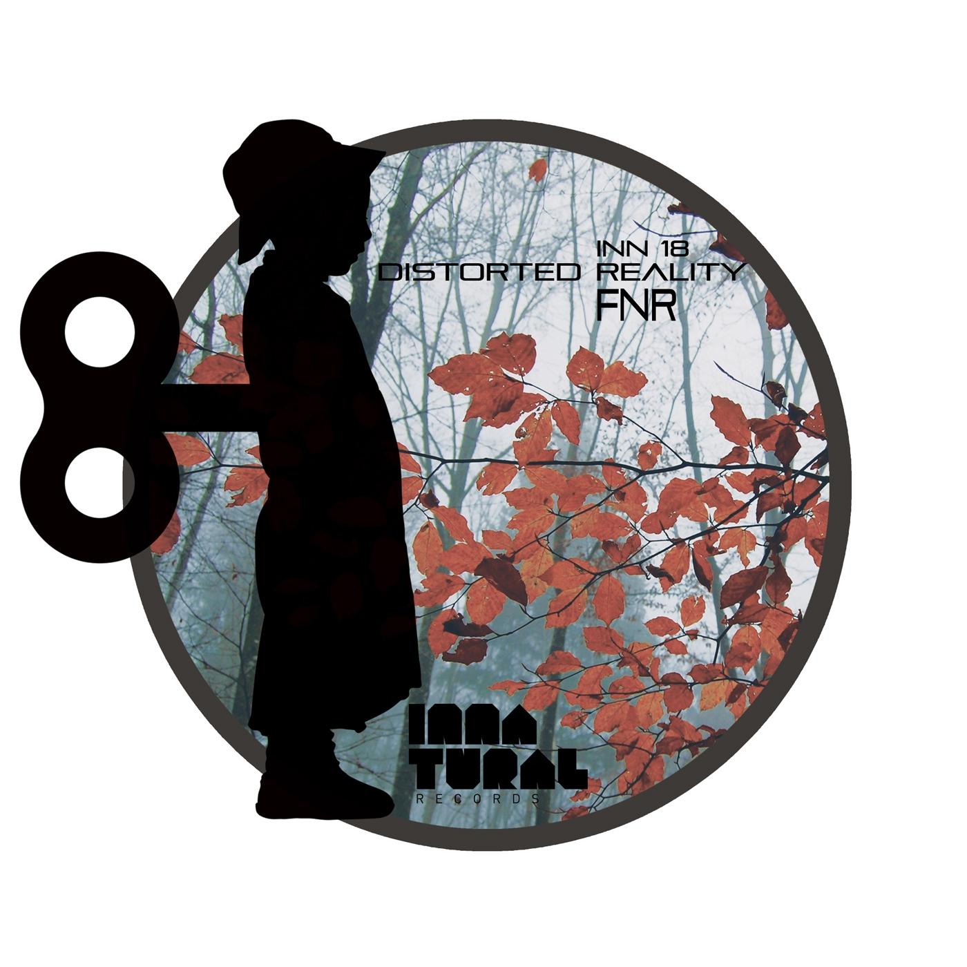 FNR - Analov (Original mix)