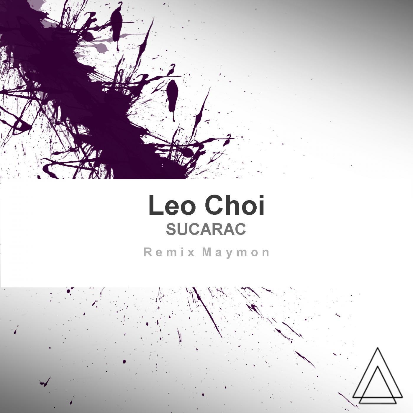 Leo Choi - Sucarac (Original mix)