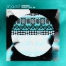 Spettro - Fried Love (Original Mix)