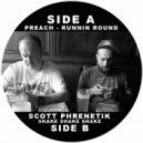 Scott Phrenetik - Shake Shake Shake (Dub Mix)