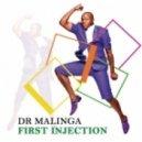 Dr Malinga - Jika (Original Mix)