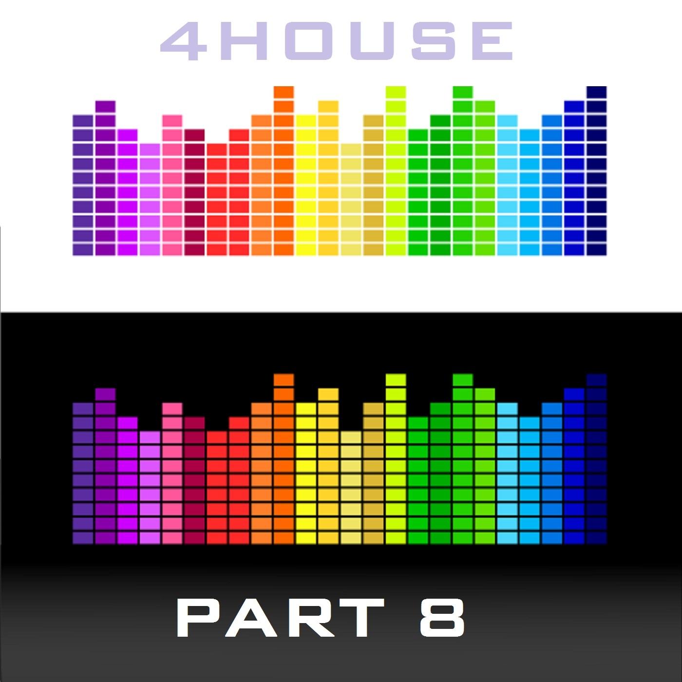 DJ-Pipes - Play This (Original Mix)