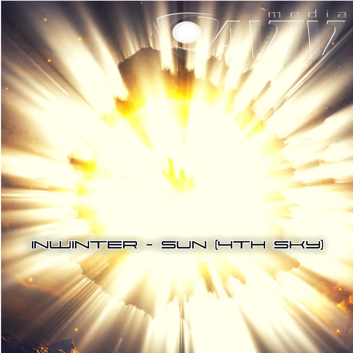 InWinter - Sun (4th Sky) (Uplifting Mix)