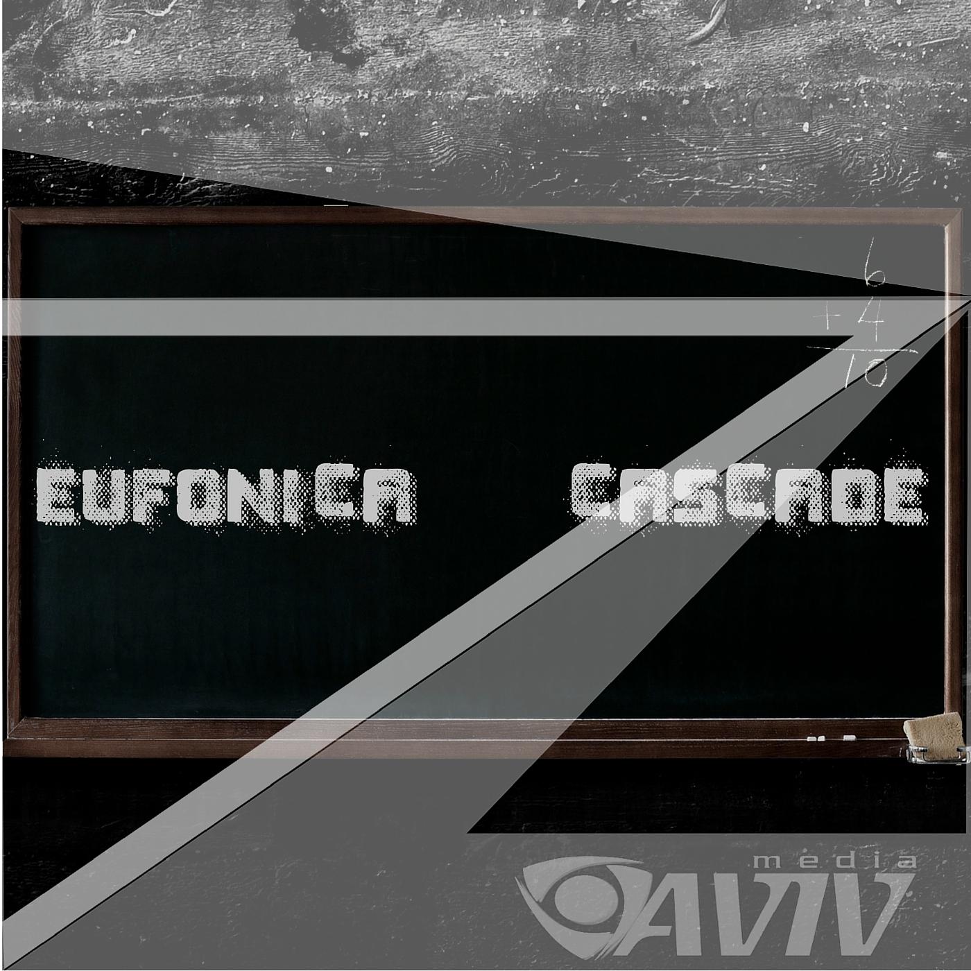 Eufonica - Cascade (InWinter Remix)