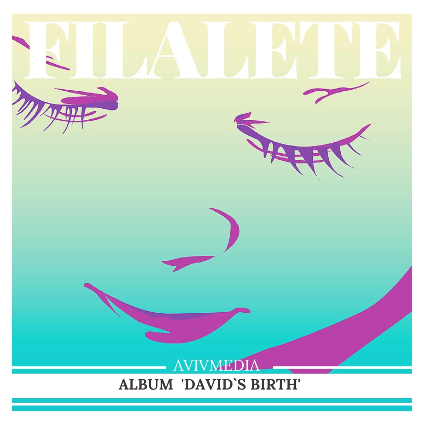Filalete - Esprit Melancolie (Original Mix)