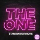 Stanton Warriors feat. Laura Steel - The One (Taiki Nulight Remix)