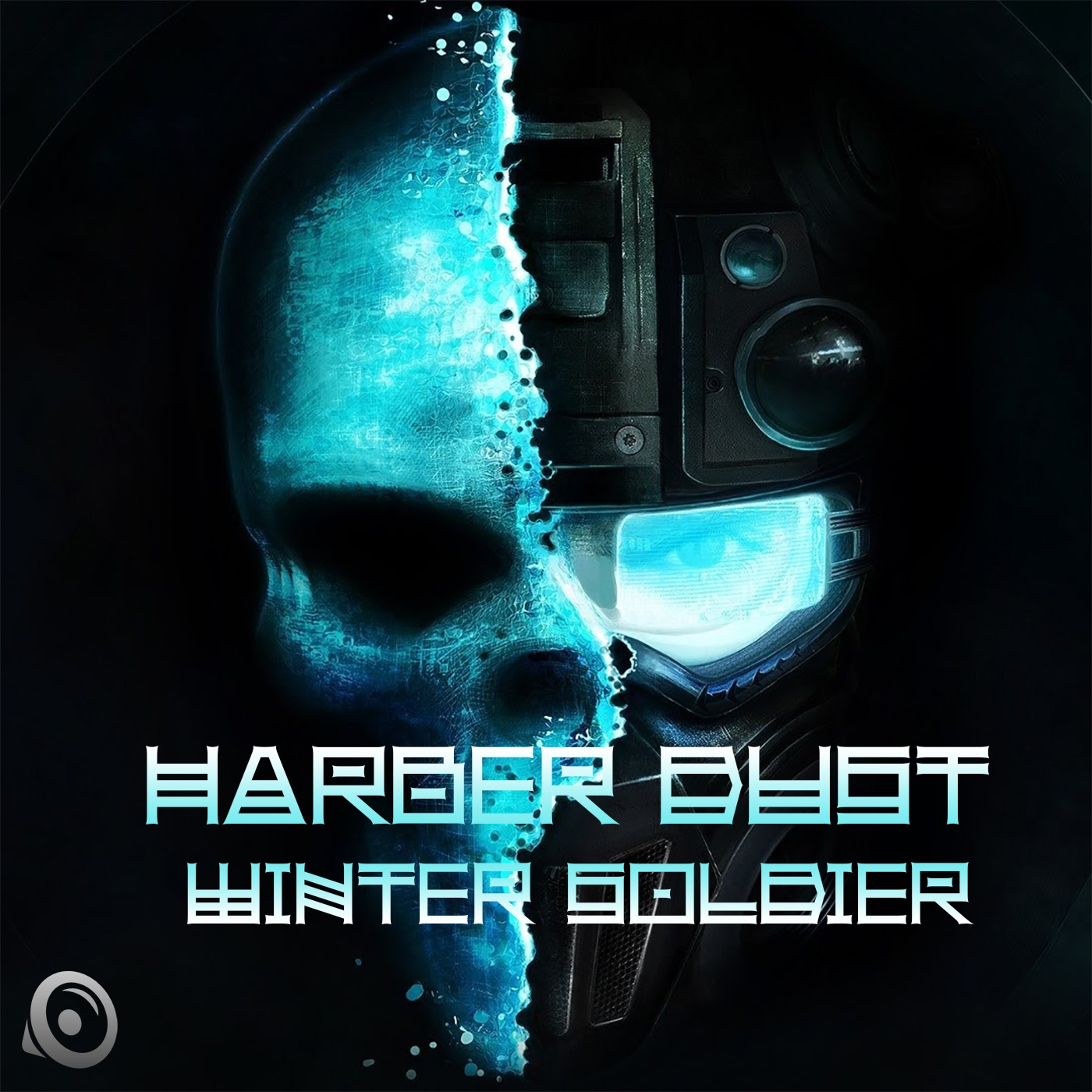 Harber Dust - Winter Soldier (Original Mix)