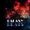 Alex Greenhouse - Broken Glass (Original Mix)