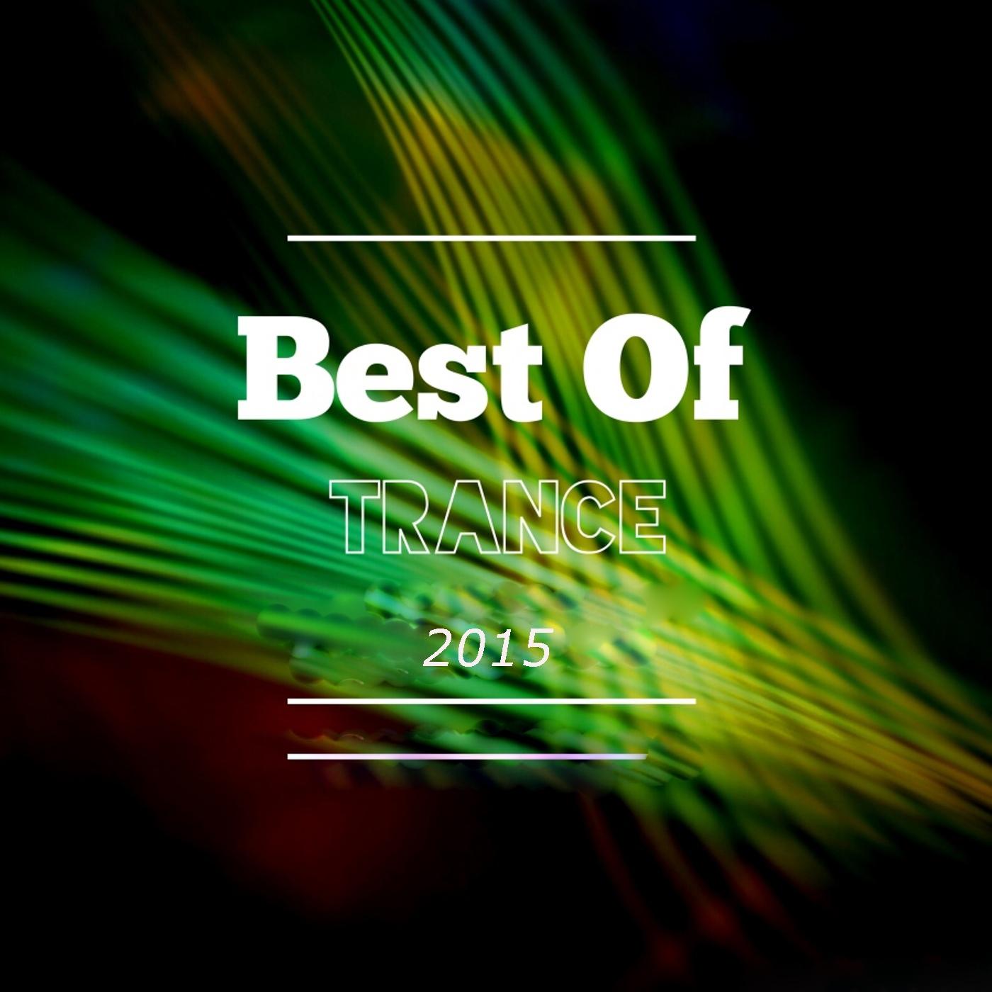 Chris Pryde - Last Of Be Your (Original Mix)