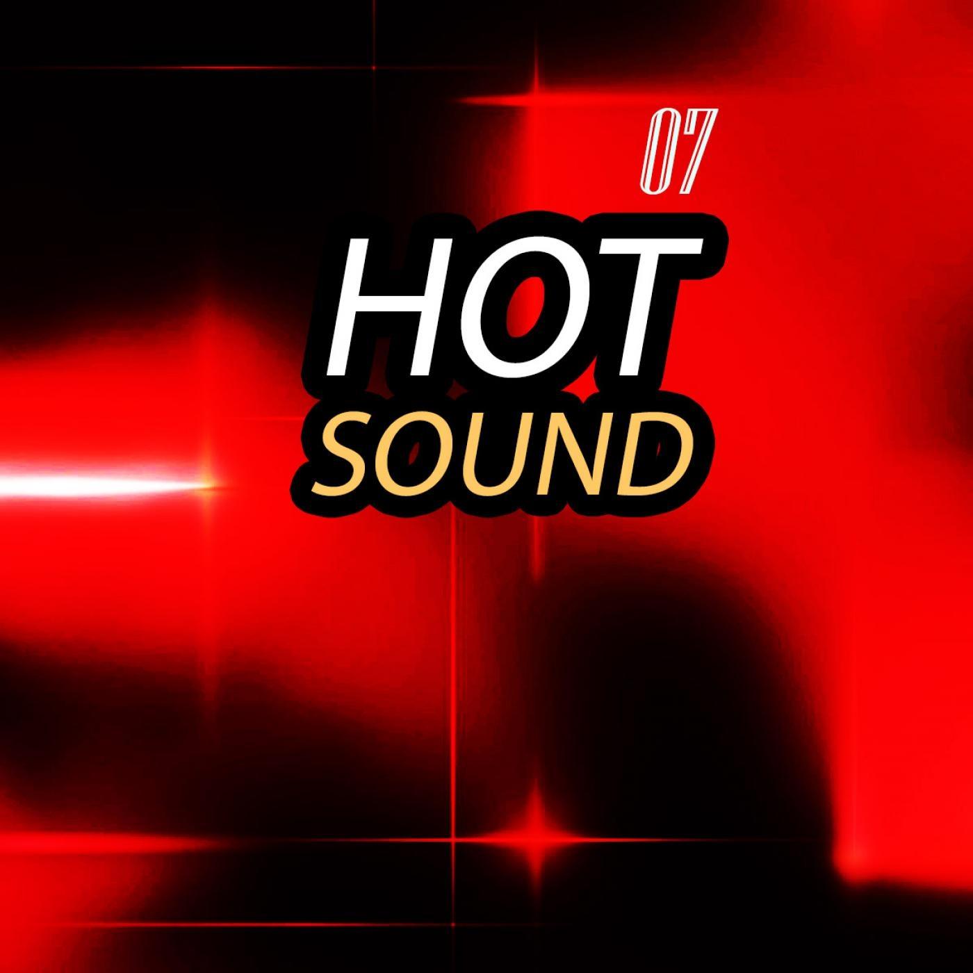 TimTaj - Voice of East (Original Mix)