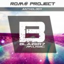 Rom@ Project - On The Move (Original Mix)