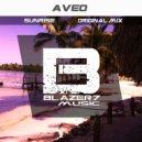 Aveo - Sunrise (Original Mix)