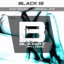 Black 13 - Sad Sound (Original Mix)