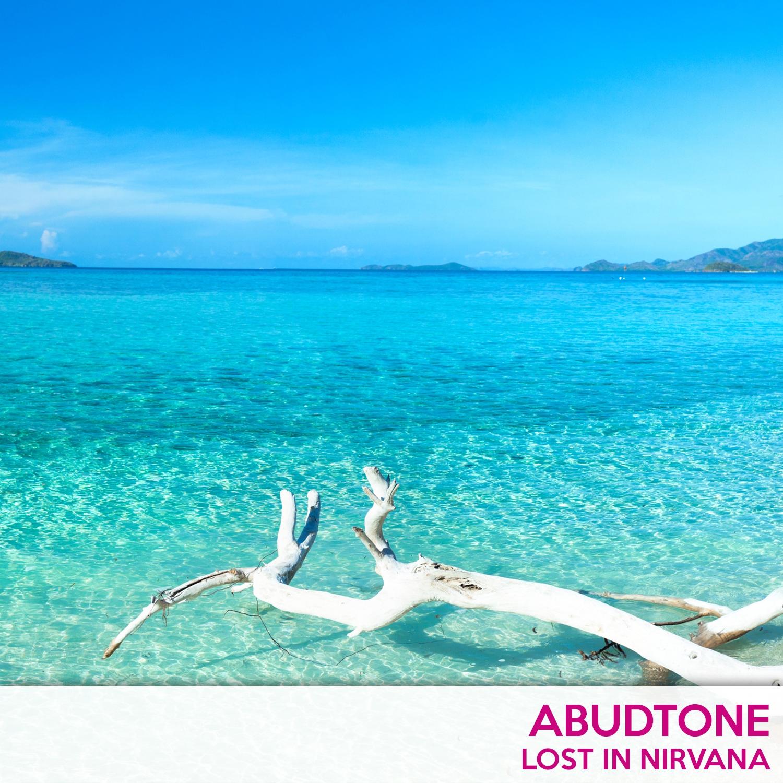 Abudtone - Time (Original Mix)