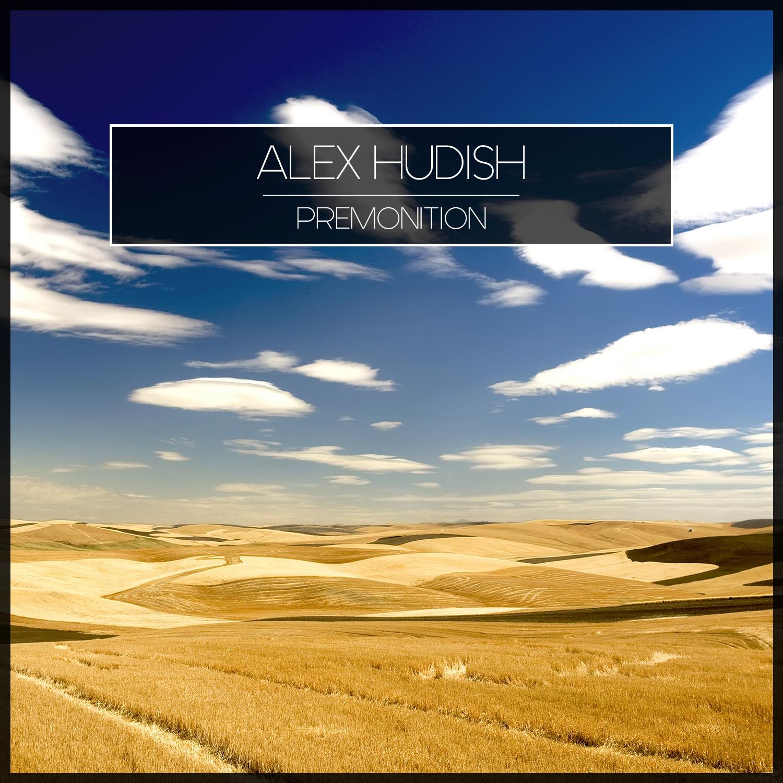 Alex Hudish - The Garden (Original Mix)