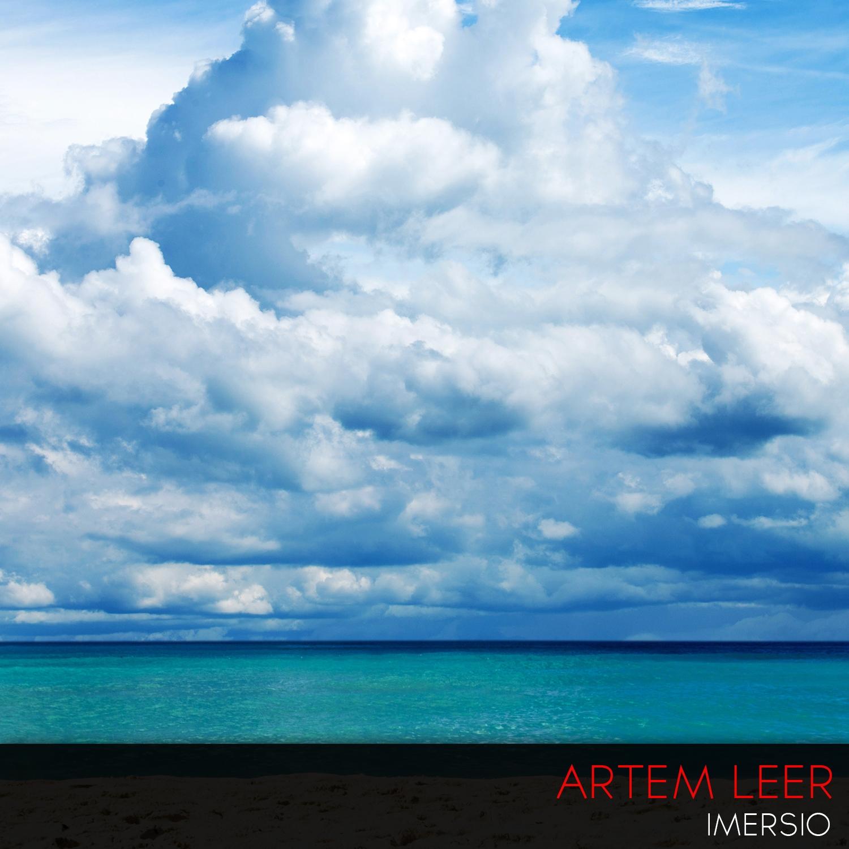 Artem Leer - Saturn (Original Mix)