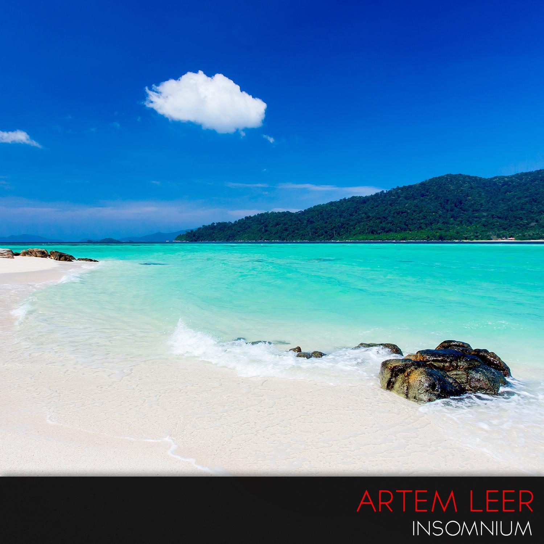 Artem Leer - Deep (Original Mix)