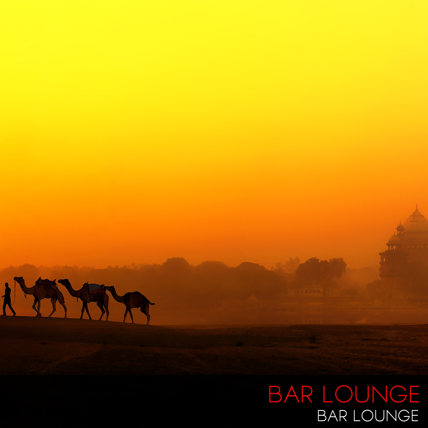 Bar Lounge - Background Bar Lounge Restaurant Interior Showroom Session Five (Original Mix)