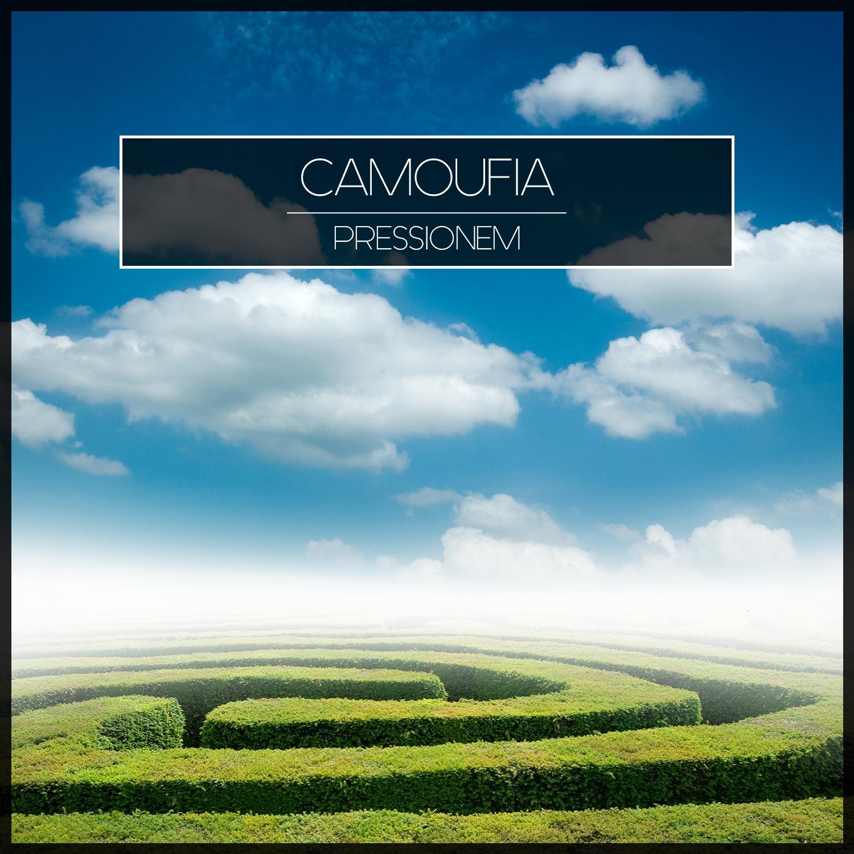 Camoufia - Drop (Original Mix)