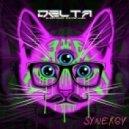 Deltabot - Synergy (Original mix)