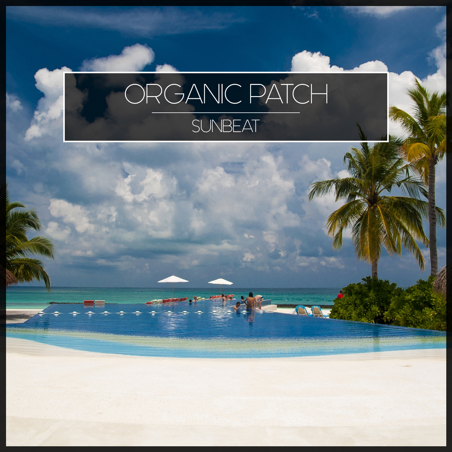 Organic Patch - Phantasma (Original Mix)