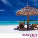 PelagicZone - Skydancer (Original Mix)