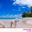 Dualtrx - Far Away From Sun (MJ Catalin & Dualtrx) (MJ Catalin & Dualtrx)