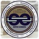Dutch Schultz - Some Record Chops (Original Mix)