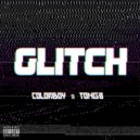 CoLoRBoY & TONG8 - Crash Party (Original Mix)