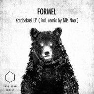 Formel - Kotabekasi (Nils Noa Remix)