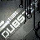 DUVRTE - Dubstepper (Original Mix)