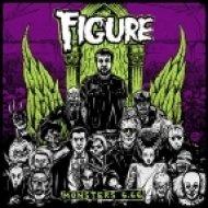 Figure - Freddy Krueger (VIP)