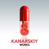 Kanarskiy - Shaker (Original Mix)