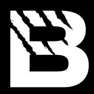 Bare - Scandals (Original mix)