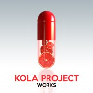 Kola Project - Ap (Original Mix)