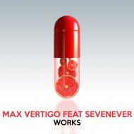 Max Vertigo - Dots (Original Mix)