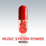 Music System Power & Trad - Road To Space (Original Mix)