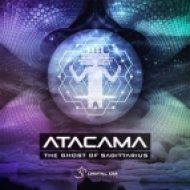 Atacama - The Ghost of Sagittarius (Original Mix)